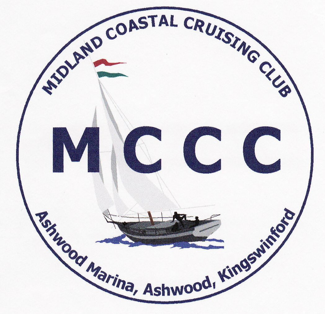 Midlands Coastal Cruising Club
